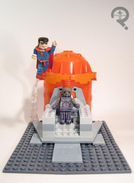 supermanvsdarkseid1