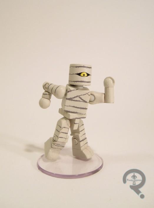 mummyboy1