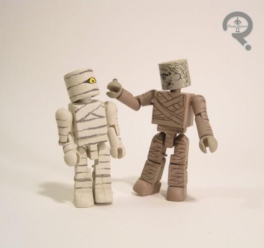 mummyboy3