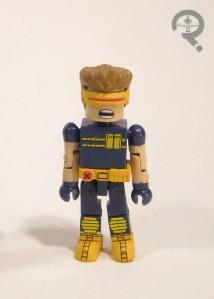 ultcyclopswolv3