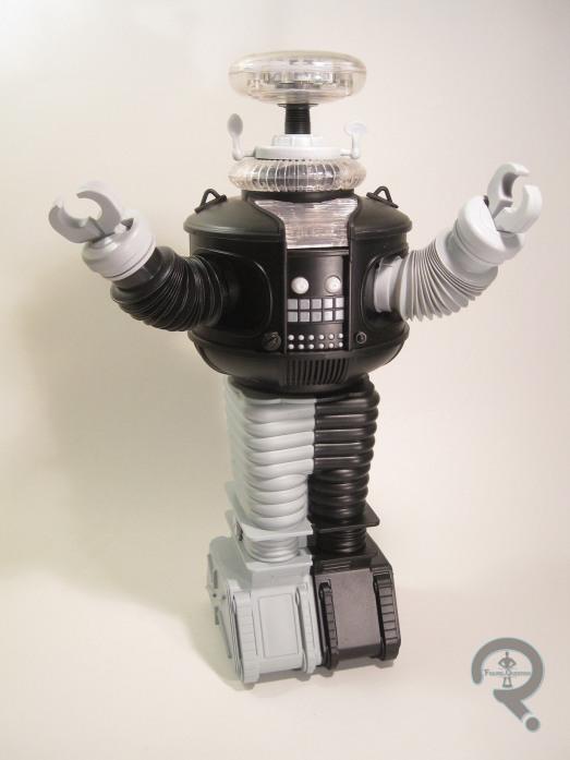 lisrobotantimatter1