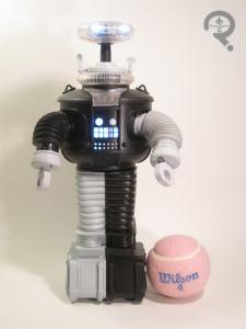 lisrobotantimatter2
