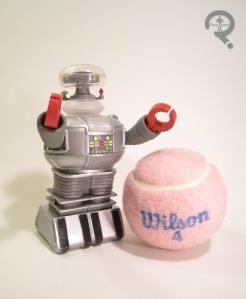 lisrobotvini2