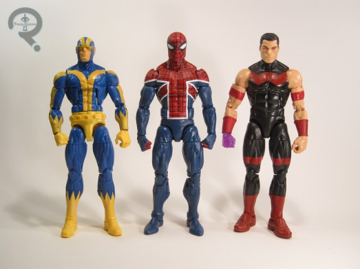 spideruk4