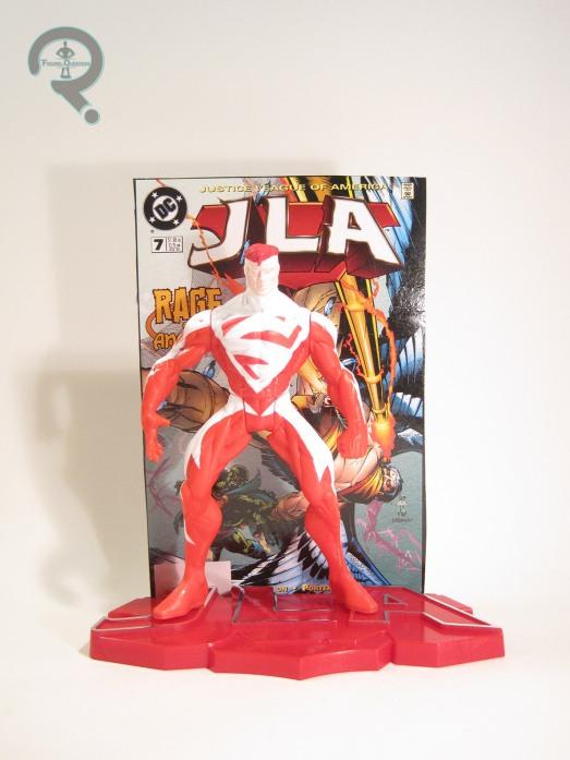 supermanredjla1