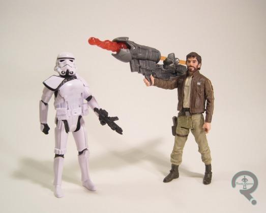 cassiantrooper2