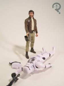 cassiantrooper3