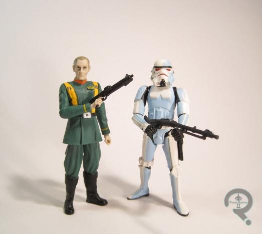 tarkintrooper1