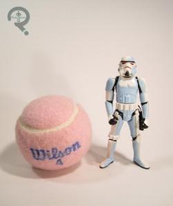 tarkintrooper3