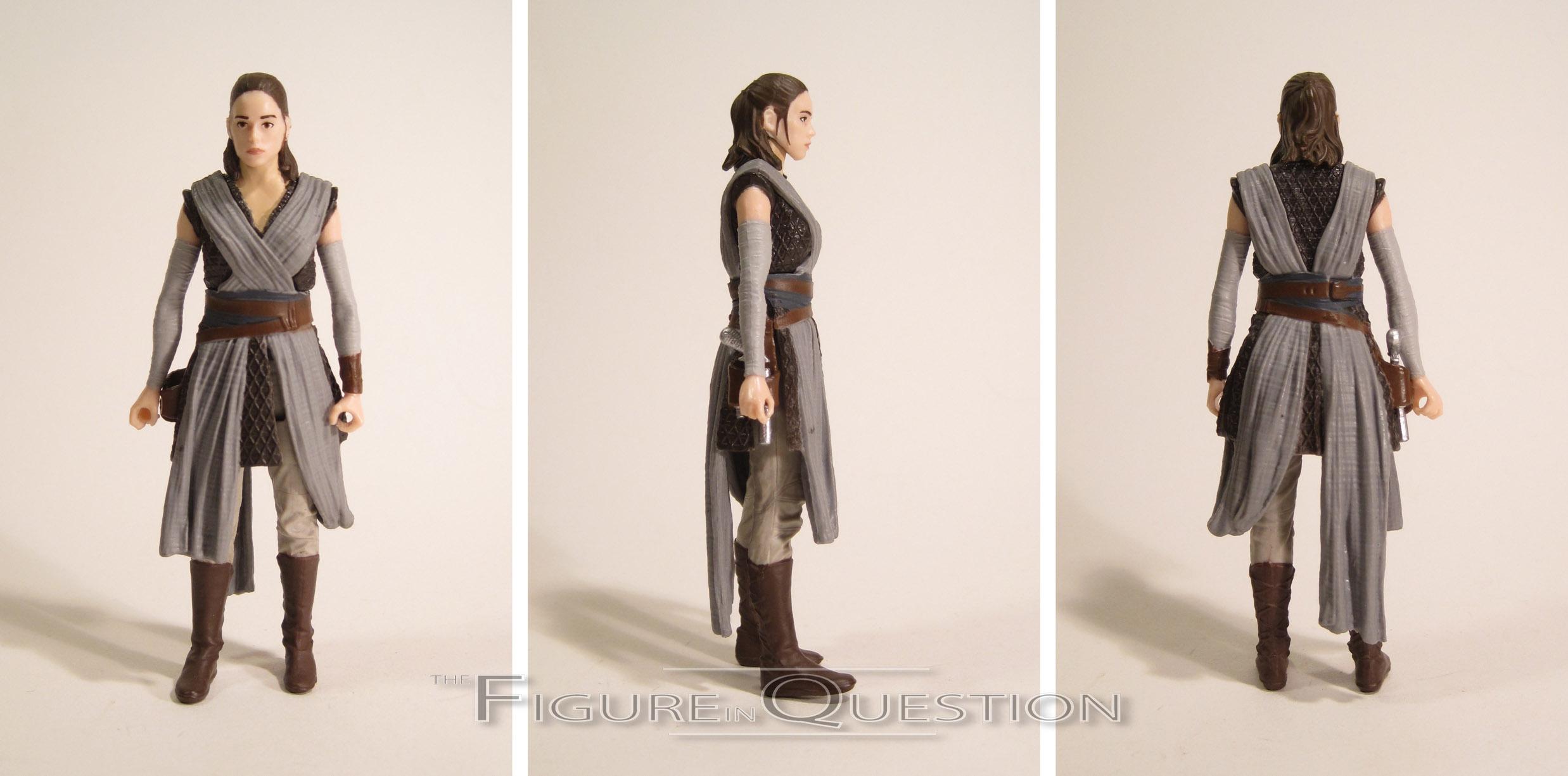 The Last Jedi Figure In Question Page 4 Bott Funko Pop Sw Tlj Porg Elite Praetorian Guard