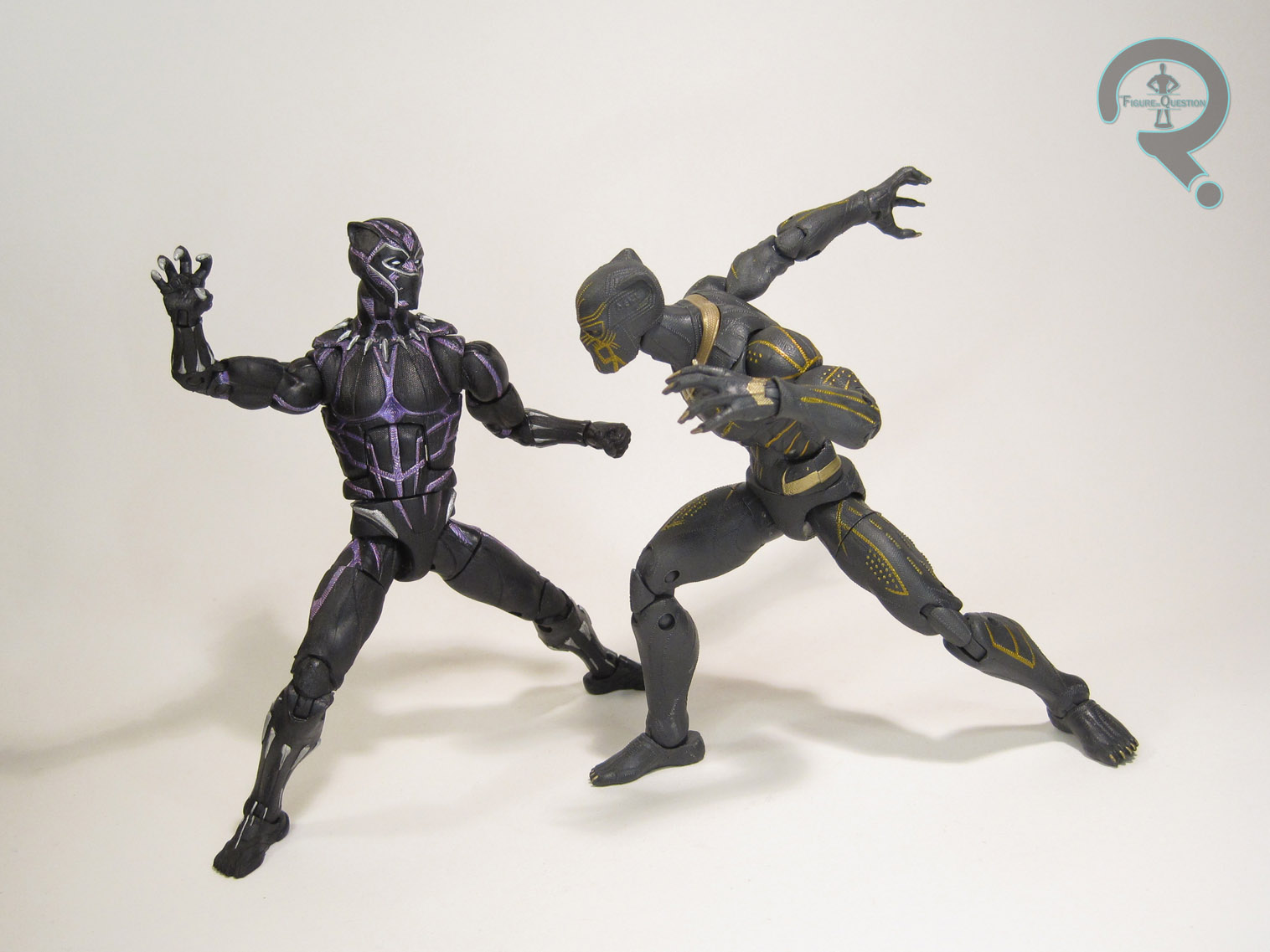 ff6048cb Black Panther | The Figure In Question