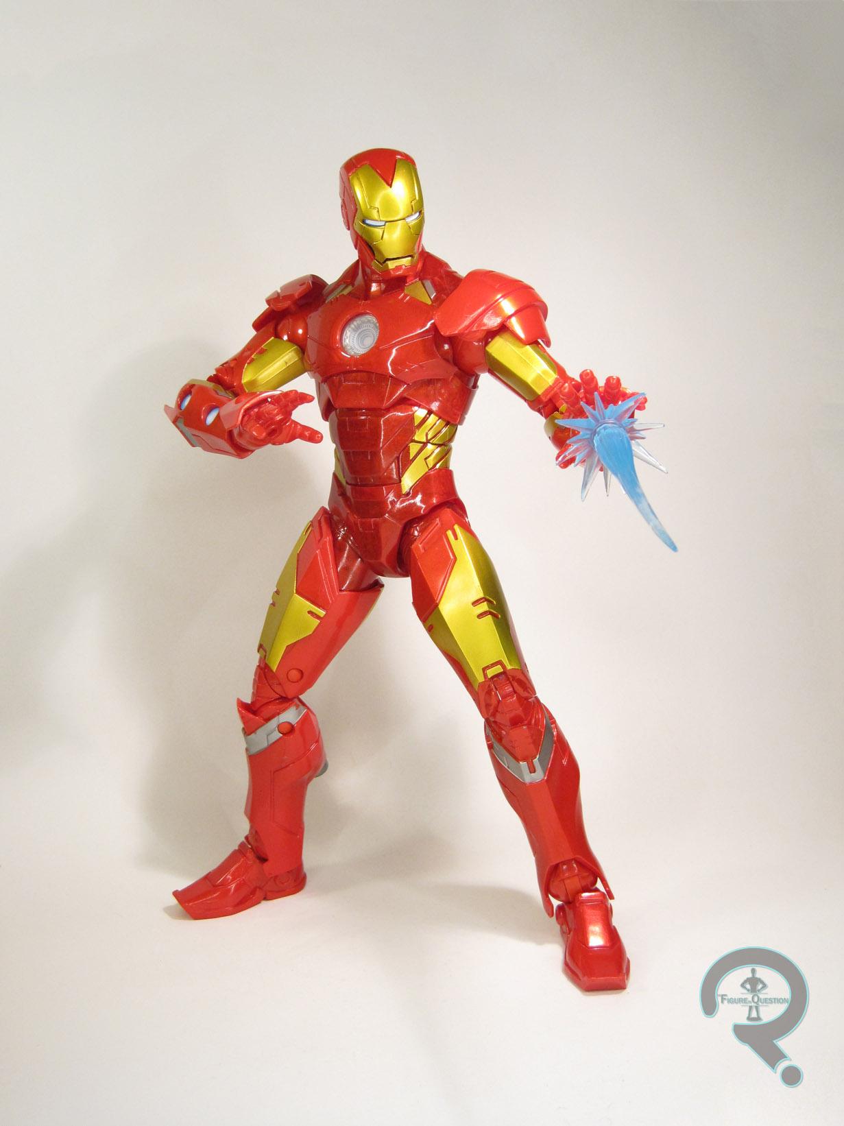 Marvel Legends 2019 DOGPOOL FIGURE Loose 6 Inch Deadpool Corps Riders X-Force